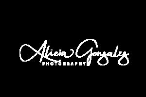 Alicia-Gonzalez-white-high-res