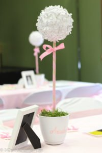 First-Communion-Party-Ideas-12