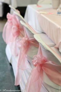 First-Communion-Party-Ideas-14