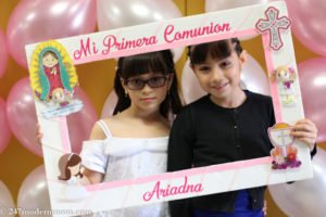 First-Communion-Party-Ideas-16