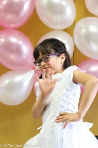 First-Communion-Party-Ideas-19