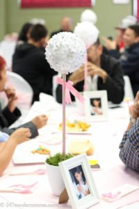 First-Communion-Party-Ideas-21