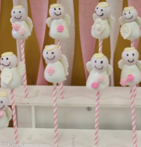 First-Communion-Party-Ideas-3