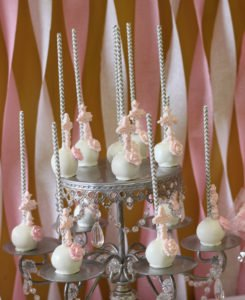 First-Communion-Party-Ideas-4